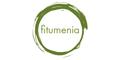 fitumenia - Online Fitness